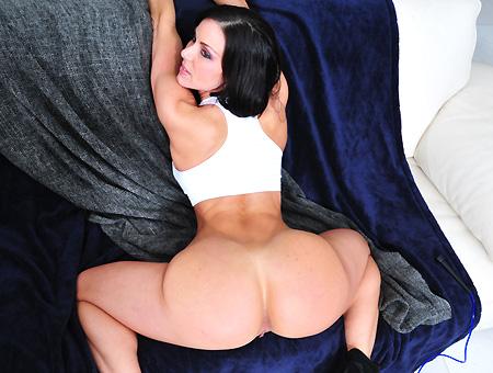 bangbros Kendra Lust