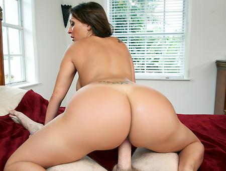 bangbros Vanessa Luna