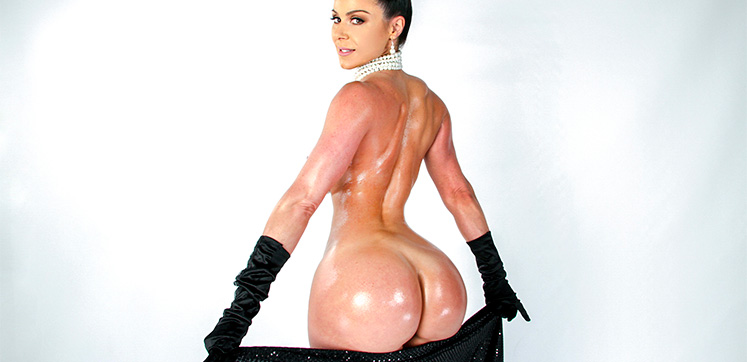 bangbros kendra lust breaks the internet