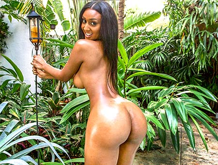 bangbros That Ass is tremendous!