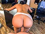 bang bros girls Ava Addams