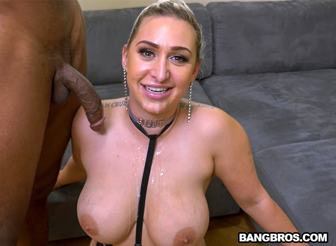 porn doggystyle
