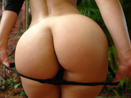 bangbros Two asses to tackle.