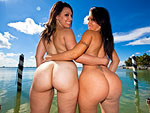 bang bros girls Jenna Presley