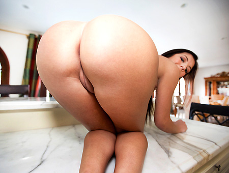 bangbros 2 Phat Asses 1 Dick w/ Brittany Harper & Amy