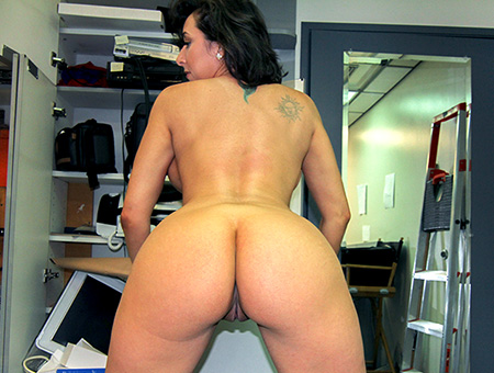 bangbros Kaylynn Sucks and Fucks on Her Own Terms