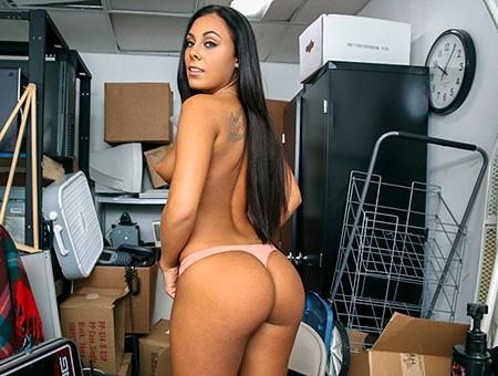 bangbros Gianna Nicole