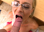 backroommilf The Sexy Banker!
