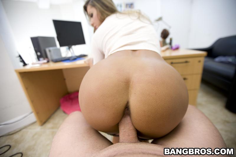 Esperanza gomez backroom milf nofacegirl, soursoredi