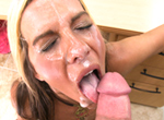 backroommilf Cougar On The Prowl