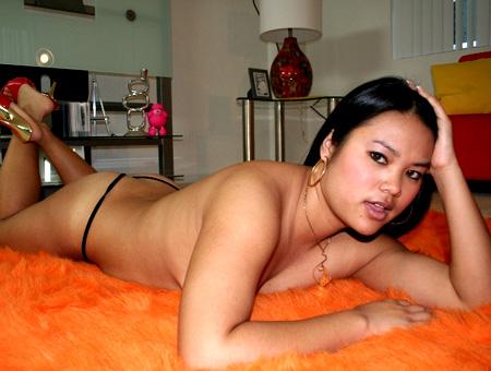 bangbros Asian House Guest