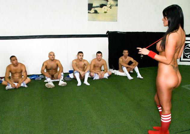 bangbros soccer porn