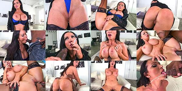 bang bros girls Nikki Benz