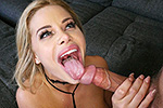 bangbrosclips The passionated fuck that is Jessa Rhodes