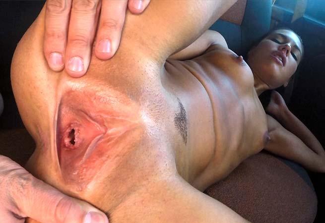 apolonia bangbros gaping pussy xxx