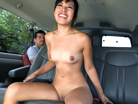 bangbros Cheerleader Gets Her Tight Pussy Hammered!