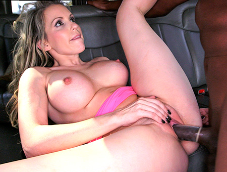 bangbros White pornstar loves black dick