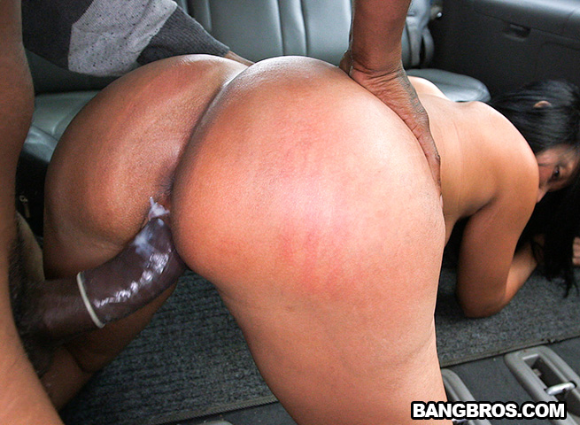 Free Colombian Anal Porn Galery