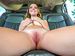 bang bros girls Willow Winters