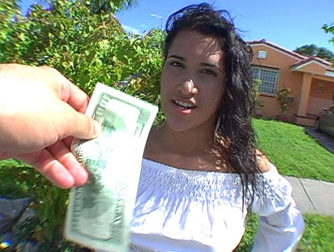 bangbros Lia Lopez