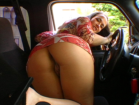 bangbros The Sexiest Bang Bus Driver Ever