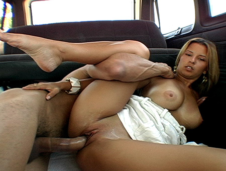 For that Latina bang bus sex right! seems