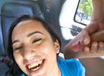 bangbus Nina Loves Rimmy