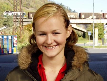 bangbros Karin