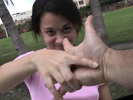 bangbros Mindy