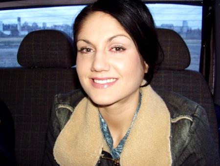 bangbros Sarah