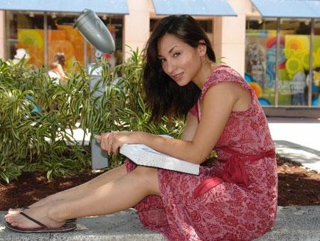 bangbros Roxy Jezel