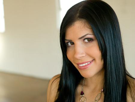 bangbros Rebeca Linares
