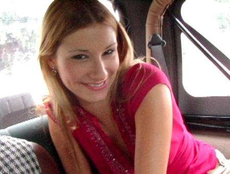 bangbros Crystal Ray