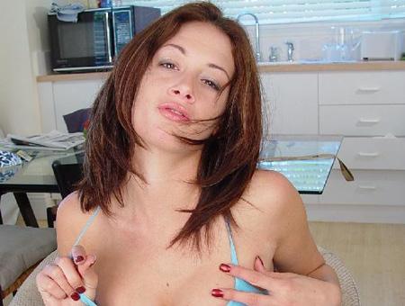 bangbros Susan