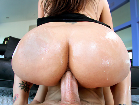 bangbros Her First Cream Pie