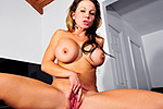 bigtitcreampie Show Us Your Huge Tits And Big Ass