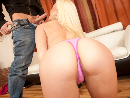 bangbros Tight Thick And Fully Loaded