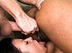 bigtitcreampie Cum Swapping Cream Pie! W/ Aryana Adin & Alexis Fawx