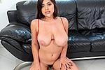 bigtitsroundasses Using My Big Tits To Get His Dick