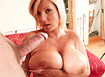 bigtitsroundasses WOW 95D Tits In The House!!