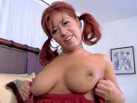 Misty mendez porn new vids