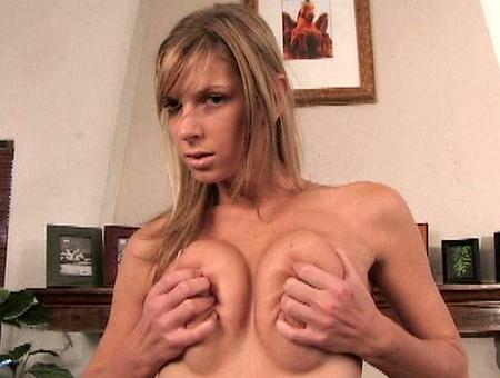 bangbros Brooke Banner