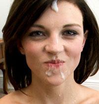 Facialfest Danielle Steele