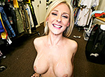 blowjobfridays Madison Foxx Will Make Your Cock Rock
