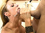 blowjobfridays Milking A Dick W/ Alexis Faux