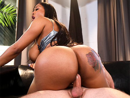 bangbros Moriah Mills Fucks the Photographer
