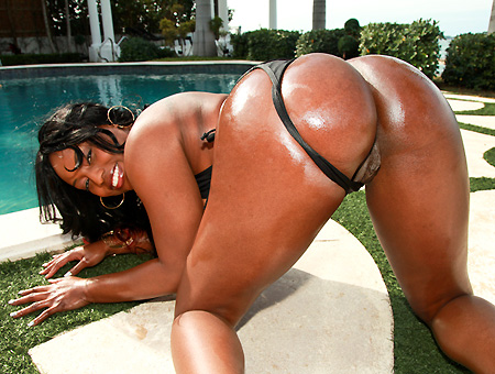 bangbros Banging Out Jada Fire