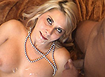 canhescore Madison Ivy and the Mexican Cliche
