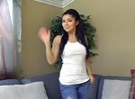 casting Sativa & Her Clip
