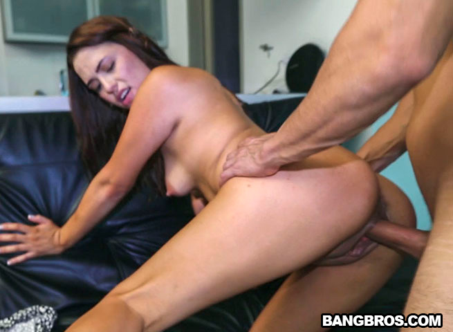 fancy�francy�sucks and gets fucked